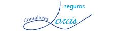 Lorcis consultores Seguros en Almería