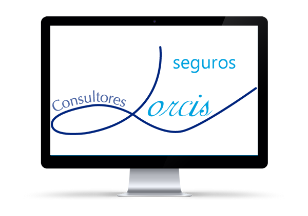 Lorcis-seguros