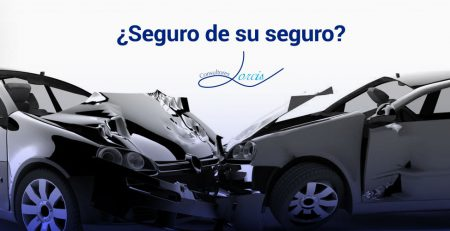 seguro de coche coberturas tareas hogar